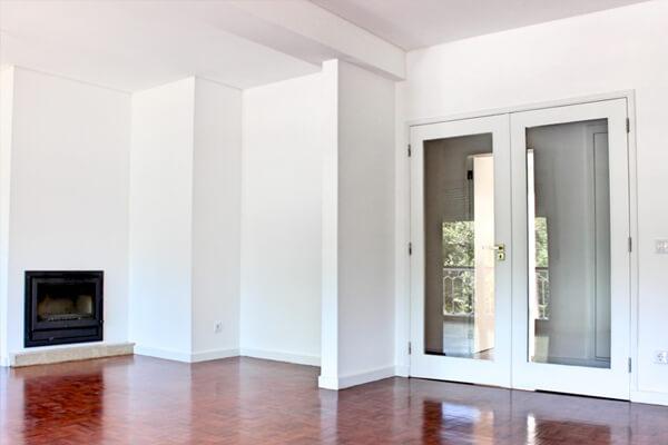 Habitação - Apartamento Abadias - Figueira da Foz